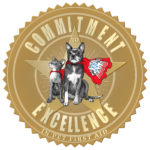 Commitment of Excellence in Pet First Aid