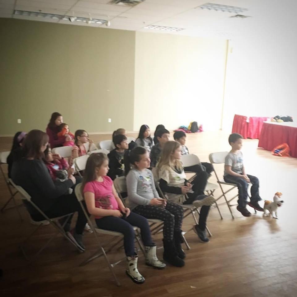 dog training, puppy training, dog training vancouver, , family dog